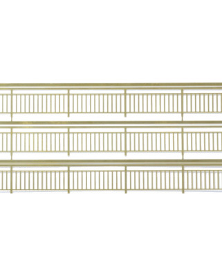 Handrail - Model 2