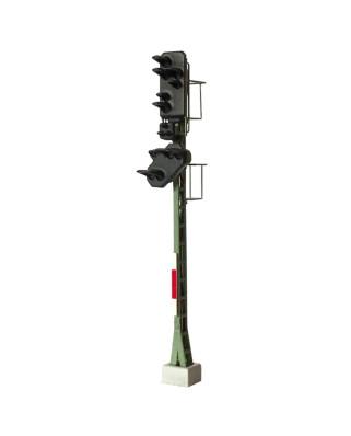 DB H-V System 1969 - Signal 4134.103 + 4134.105