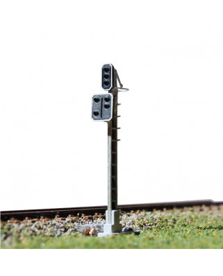 SBB - Combined Signal 4136.02 + 4136.10