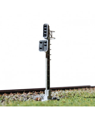 SBB - Combined Signal 4136.03 + 4136.10