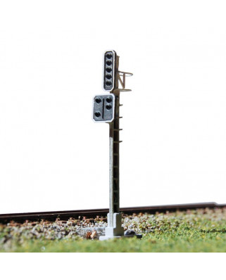 SBB - Combined Signal 4136.04 + 4136.10