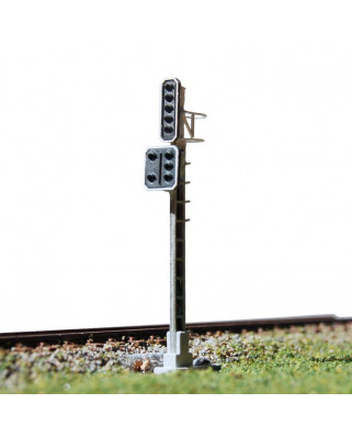 SBB - Combined Signal 4136.05 + 4136.11