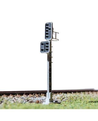 SBB - Kombiniertes Signal 4136.08 + 4136.11