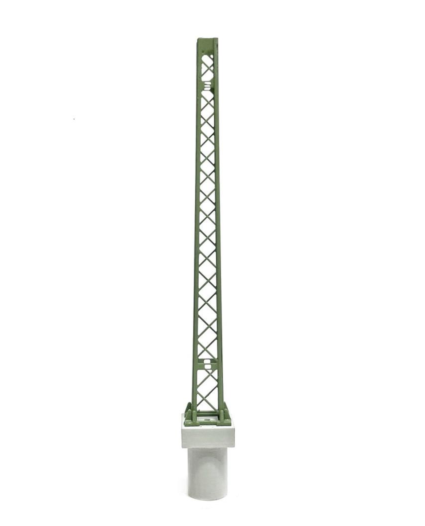 DB Tower mast - S (2 units)