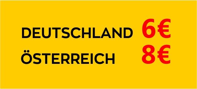 deutschland-300x300