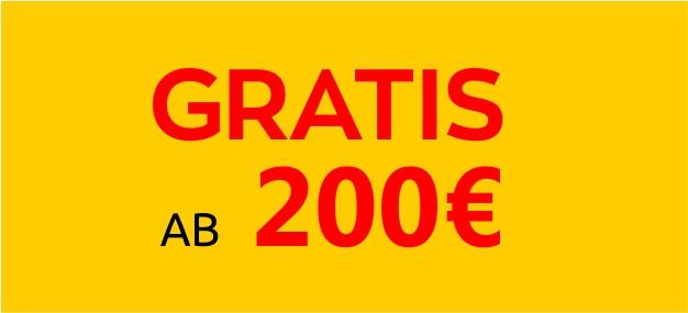 gratis_de-300x300