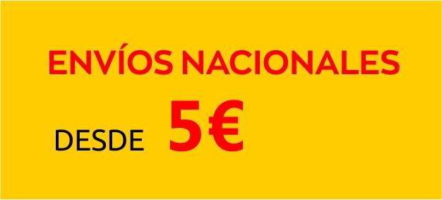 nacionales-300x300
